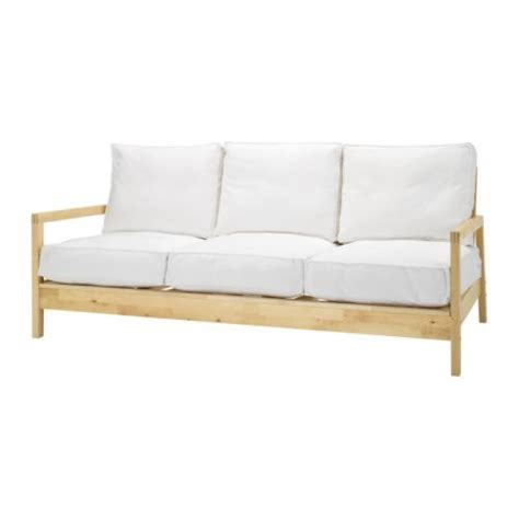 loveseat wood frame breathing new life into an old wood frame couch bungalow
