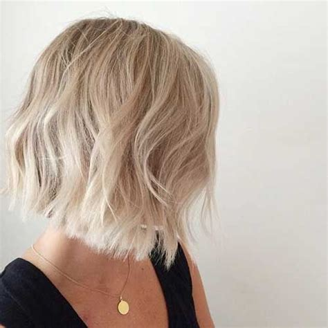 haircut choppy with points photos and directions 5278 best magical makeovers images on pinterest make up