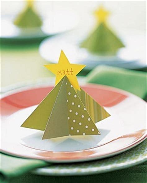 dreidel place card template martha stewart アーフェリーク迎賓館 博多のプランナーブログ アーフェリーク迎賓館 クリスマス装飾 結婚式場 ウエディング