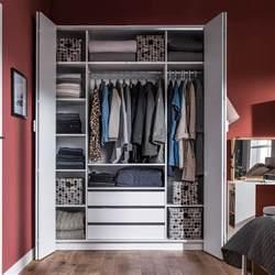 4 Door Wardrobe Designs For Bedroom Wonderful Bedroom Storage Ideas Absolute Home