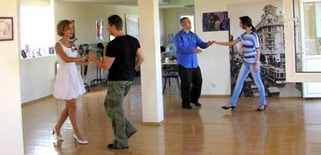 swing triple step triple step swing club scoli de dans