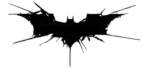 batman logo tattoo designs back to photostream