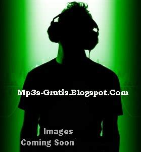 download mp3 kasmaran jaz phantom kasmaran download mp3 gratis 4shared terbaru