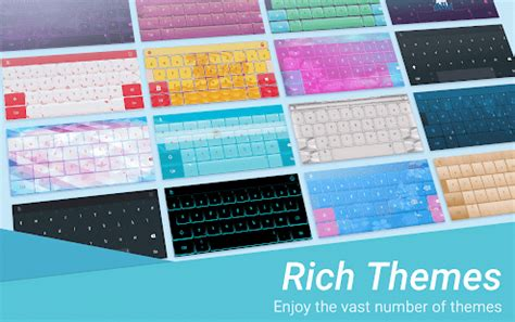 swype keyboard themes xda touchpal keyboard swype fancy fonts themes android