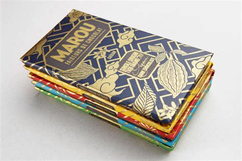top 25 candy bars the dieline s top 25 chocolate bar packages the dieline packaging branding