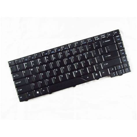 Keyboard Laptop Acer Aspire 4315 acer aspire 4315 keyboard