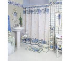 bathroom shower curtain sets wholesale of curtain sets for bathroom shower useful
