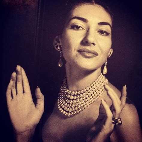 maria callas opera movie 1379 best maria callas images on pinterest maria callas