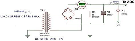 diode bridge in proteus diode bridge proteus 28 images bipolar stepper motor makezilla simulate wave bridge