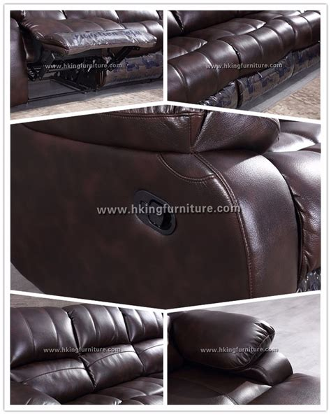 lazy boy leather reclining sofa lazy boy leather recliner sofa best yellow italy leather