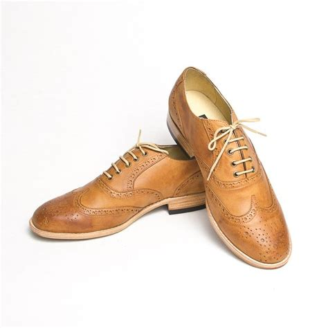 womens oxford shoes brown oxford shoes s light brown brown brown light