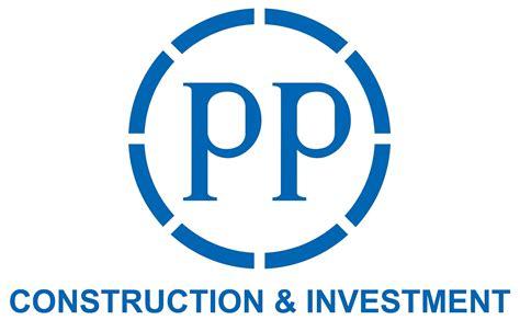 lowongan kerja marketing executive cro pt pp properti
