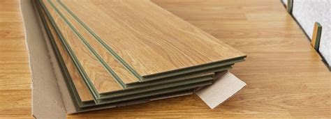 Laminate Flooring Denver Laminate Flooring Denver Artisan Custom Hardwoods