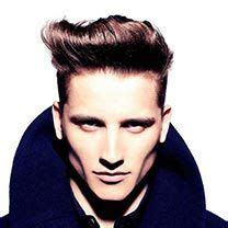 toni guy haircuts for fall winter 2012 2013 online tony and guy haircuts men toni guy winter 2015 google
