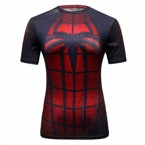 armour high quality t shirt buy high quality t shirt bodys armour marvel costume