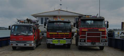 we buy houses nz we buy houses nz 28 images house removals j r harkin house removals j r harkin i