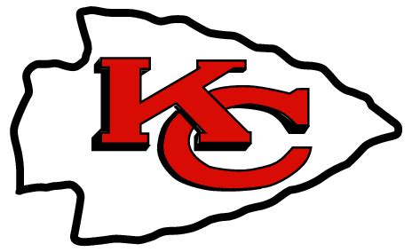Home Design Concepts Kansas City by Kansas City Chiefs Logos Company Logos Clipartlogo Com