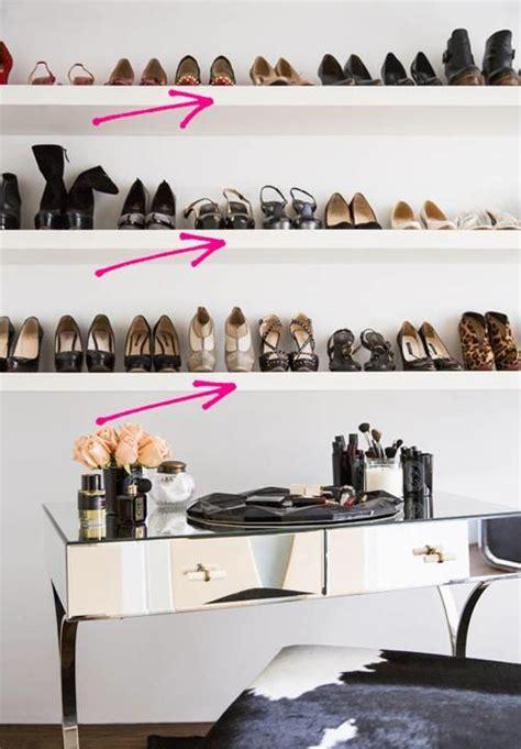 shoe wardrobe ikea 90 best images about ikea closets on