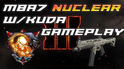 L1504 Kaos Call Of Duty Black Ops 2 Sablon Pol Kode Pl1504 6 call of duty black ops 3 m8a7 nuke and kuda gameplay
