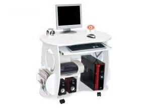 bureau bureaux et fauteuils pour votre espace de travail