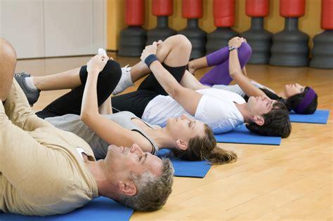 d馭inition de si鑒e social ginnastica posturale pratici consigli per prevenire e curare