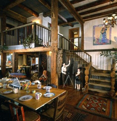 interior design for farm houses pole barn interior finishing timber frame farm house and
