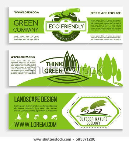 design for environment companies stock photos royalty free images vectors shutterstock