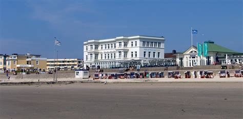 haus am weststrand norderney haus am weststrand norderney mapio net
