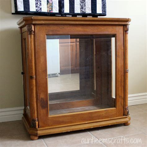 quilt cabinet for sale diy chalk paint quilt cabinet makeover auntie em s crafts