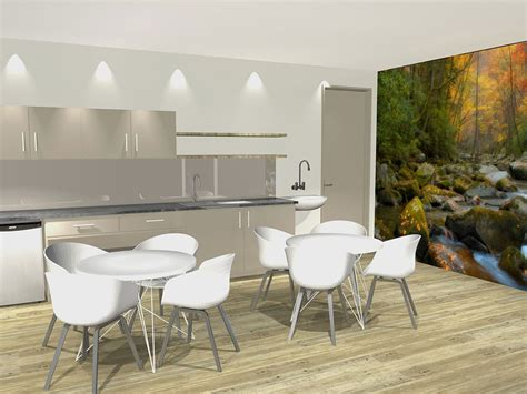 Create A Room Floor Plan life hilton private hospital rumour has it rhi