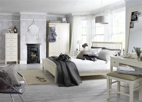 grey shabby chic bedroom ideas dove grey shabby i heart shabby chic
