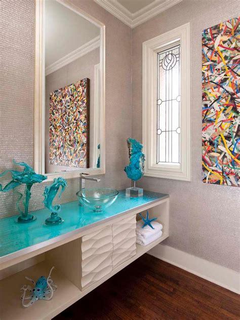 Interior Bathroom Ideas Decorar Con Cuadros 25 Ideas Para El Hogar Moderno