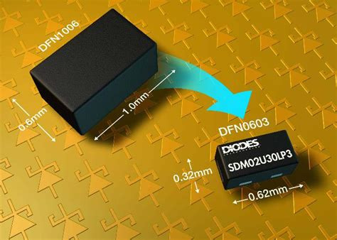 zener diode y4 diodes inc date code 28 images power systems design psd information to power your designs