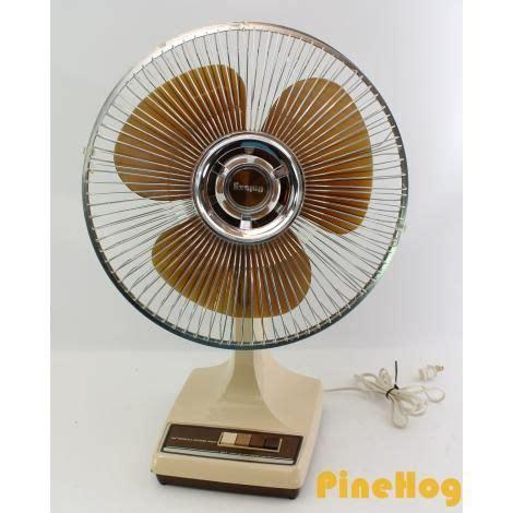 oscillating fans for sale for sale vintage galaxy fan 12 inch type 12 1 model k1 c