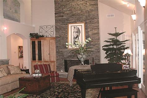craftsman house plan 180 1047 3 bedrm 3314 sq ft home craftsman house plan 180 1047 3 bedrm 3314 sq ft home