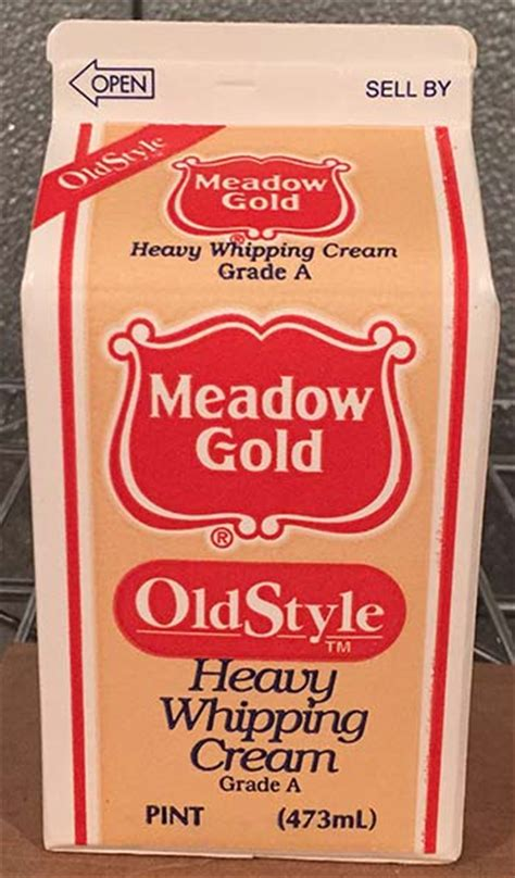 Meadow Gold Curd Cottage Cheese by Image Gallery Meadow Gold