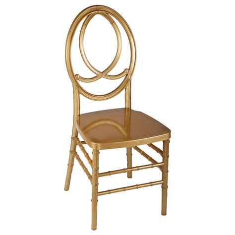 gold chairs for sale chairs for sale swii furniture