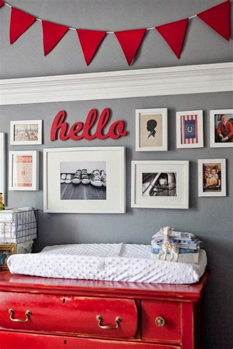 best wall color to showcase art pok 243 j dziecięcy 12 must have emem pl