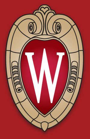 Lewitzke Wisconsin Mba Offic by Uw Advising Uwmadadvising