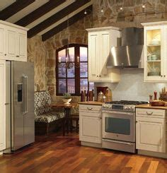 images  ge  pinterest traditional kitchens
