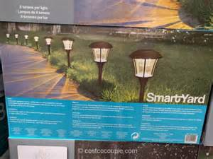 solar lights costco solar pathway lights costco 187 home design 2017
