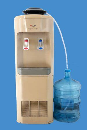 Harga Dispenser Guci harga dispenser guci mobil you