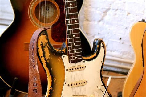 tutorial guitar blues guitar master class guitar master classes london guitar