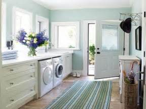 Laundry Room In Bathroom Ideas by Laundry Room Bathroom Pictures Interior Decorating