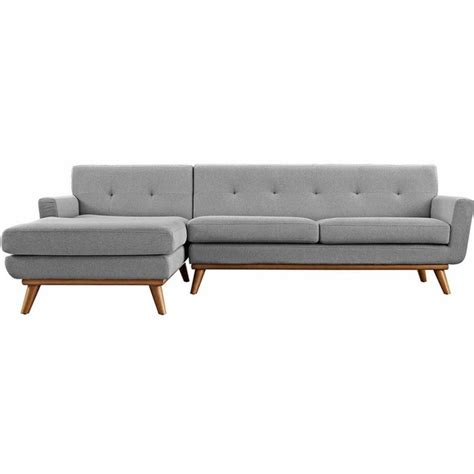 left sectional sofa engage left facing sectional sofa modern in designs