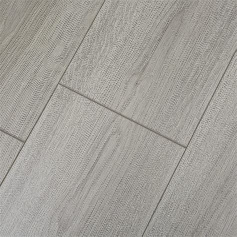 farmhouse light grey oak laminate flooring direct wood