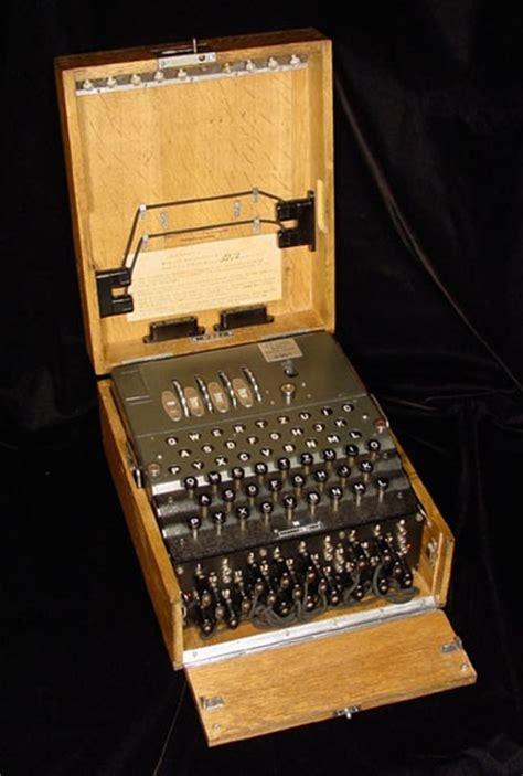 computing history displays  university  auckland