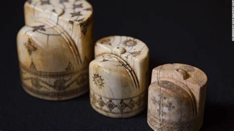 pics for gt antique wooden pics for gt vintage ivory 28 images vintage ivory soap