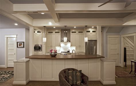 mt pleasant washington dc kitchen remodeling