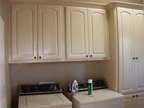 Laundry Room Wall Cabinets Home And Garden Laundry Room Cabinets Laundry Room Cabinets Design Ideas Laundry Room
